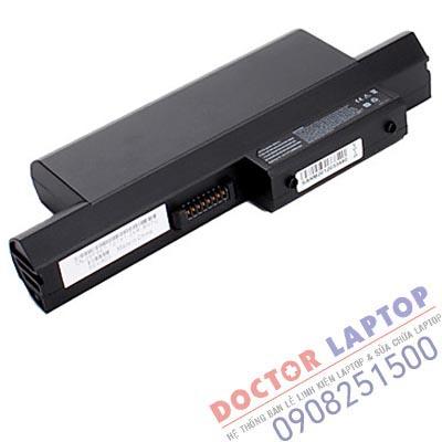 Pin Compaq B1905 Laptop