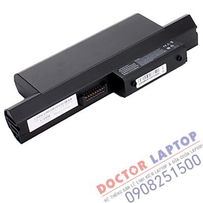 Pin Compaq B1921 Laptop