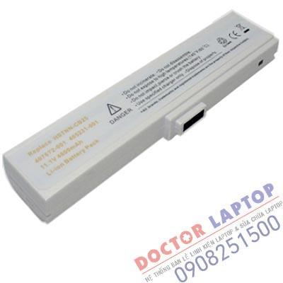 Pin Compaq B2800 Laptop