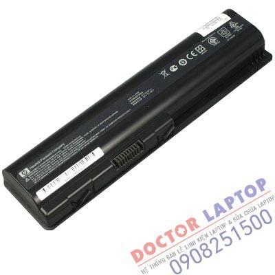 Pin Compaq CQ50 Laptop