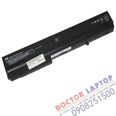 Pin Compaq NC8210 Laptop