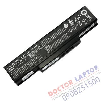 Pin Dell 1425 Inspiron