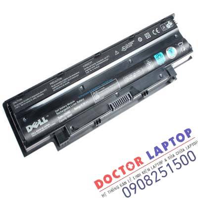 Pin Dell 1450 Laptop battery Dell 1450