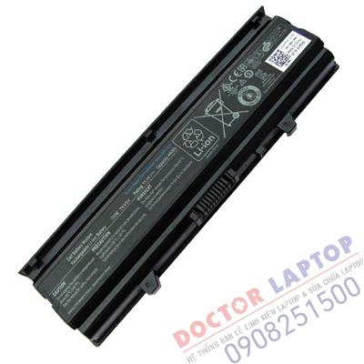 Pin Dell 14VR Inspiron