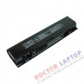 Pin Dell 1557 Laptop
