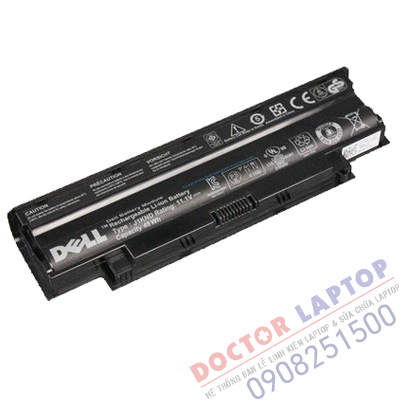 Pin Dell 2420 Laptop battery Dell 2420