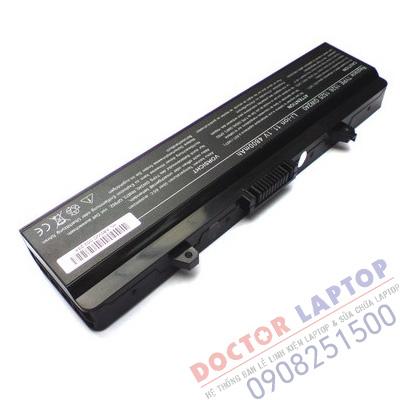 Pin Dell 312-0634 Vostro