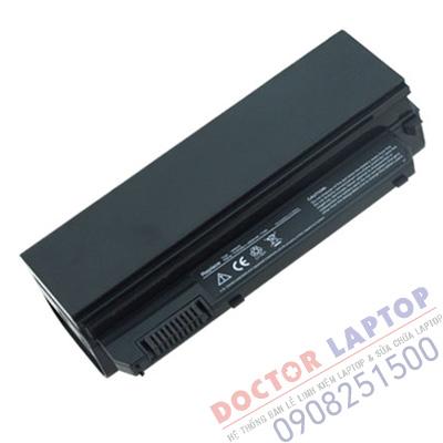 Pin Dell 901 Inspiron Mini 9