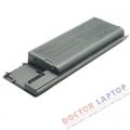 Pin Dell D630 Latitude