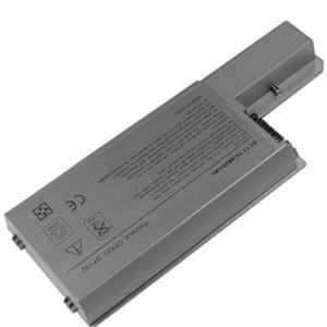 Pin Dell D830 Latitude