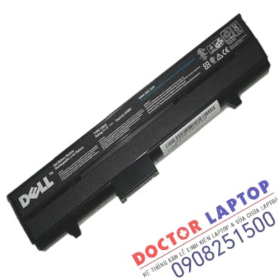 Pin Dell E1405 Laptop battery Dell E1405