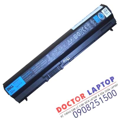 Pin Dell E6120 Laptop battery Dell E6120