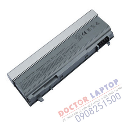 Pin Dell E6410 Latitude