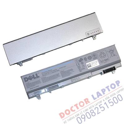 Pin Dell E6510 Latitude