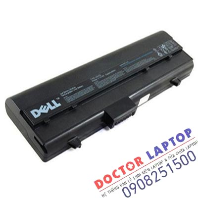 Pin Dell Inspiron 640M Laptop battery Dell Inspiron 640M
