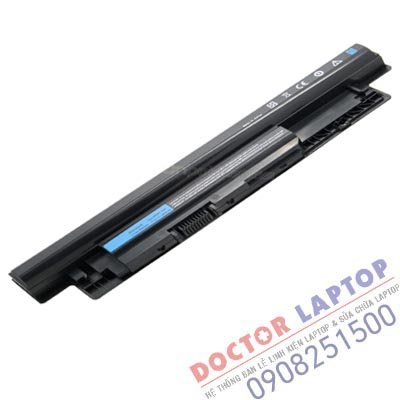 Pin Dell Latitude 3540 Laptop battery