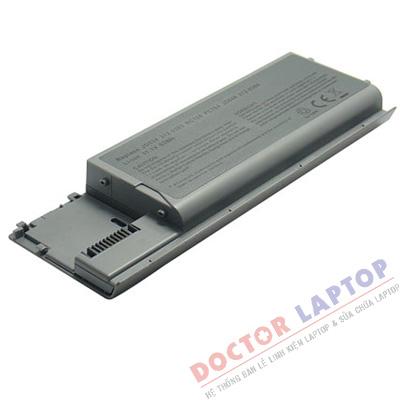 Pin Dell M2300 Precision