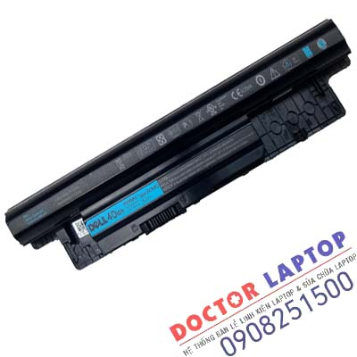 Pin Dell N3421 Laptop battery Dell N3421