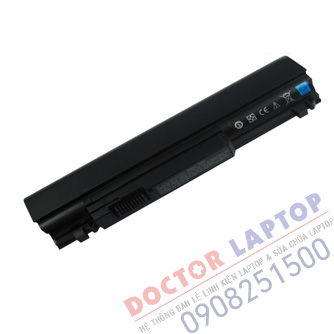 Pin Dell P886C Studio XPS 13