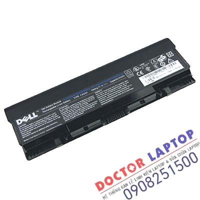 Pin Dell Vostro 1500 Laptop battery Dell Vostro 1500