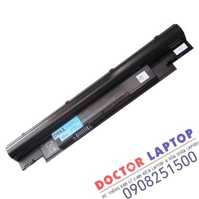 Pin Dell Vostro N411Z Laptop battery Dell Vostro N411Z