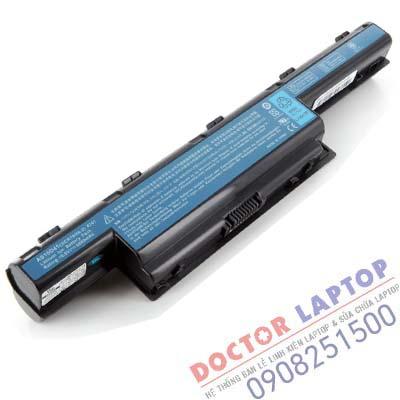 Pin Emachines D732 Laptop