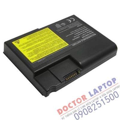 Pin Fujitsu LifeBook A-4170 Laptop battery