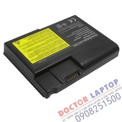 Pin Fujitsu LifeBook A-4187 Laptop battery