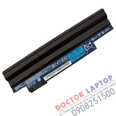 Pin GATEWAY LT2304C Laptop battery