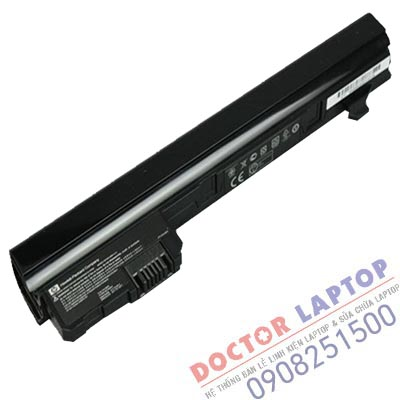 Pin HP 110 Laptop