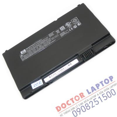 Pin HP 1117 Laptop