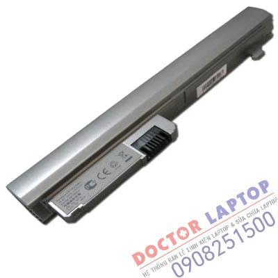 Pin HP 2140 Laptop