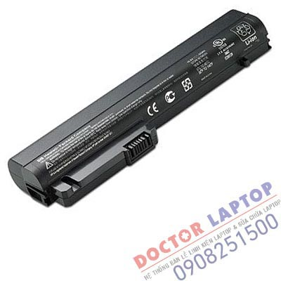 Pin HP 2560P Laptop