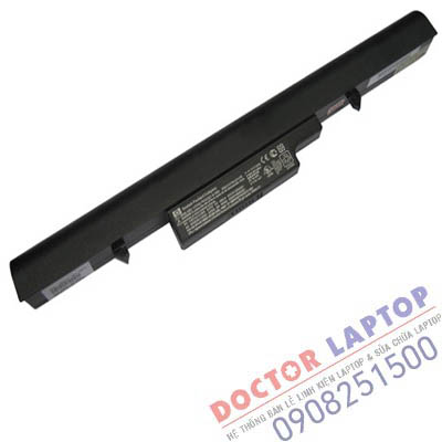 Pin HP 434045-141 Laptop