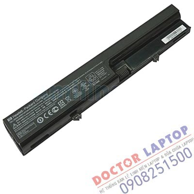 Pin HP 4405 Laptop