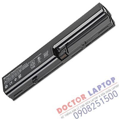 Pin HP 4406 Laptop