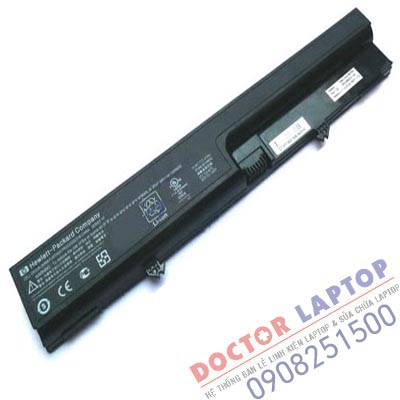 Pin HP 4410S Laptop