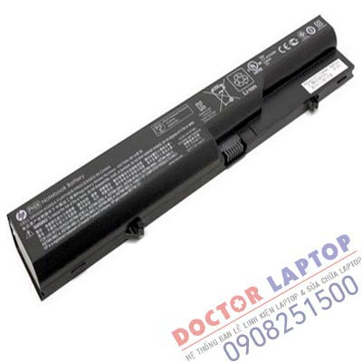 Pin HP 4420 Laptop battery HP 4420