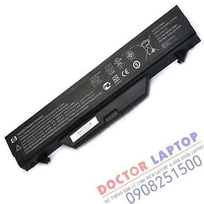 Pin HP 4515s Laptop