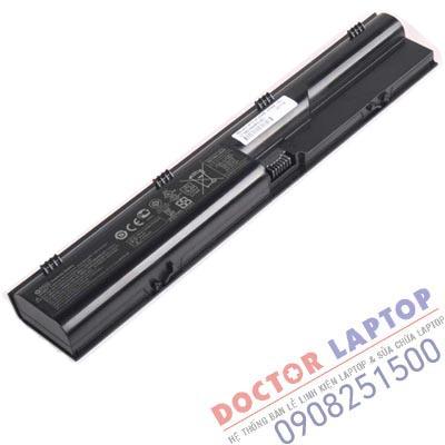 Pin HP 4530S Laptop