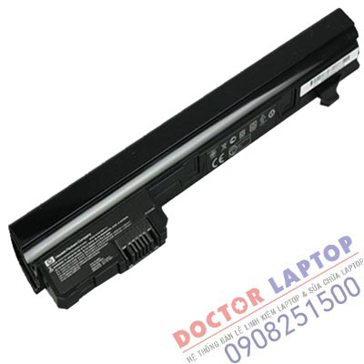 Pin HP 537627-001 Laptop