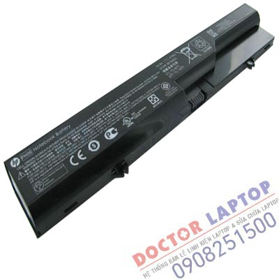 Pin HP 592909-741 Laptop