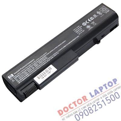 Pin HP 6545B Laptop