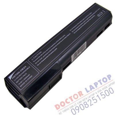 Pin HP 6560B Elitebook Laptop