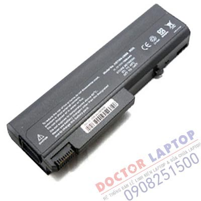 PIN HP 8440p 8440w EliteBook Latop Battery