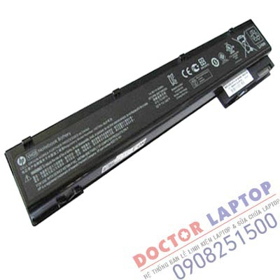Pin HP 8460B Laptop