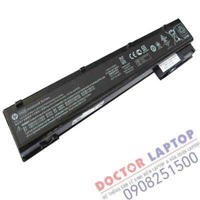 Pin HP 8760W Laptop