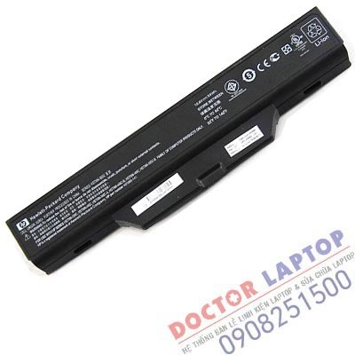 Pin HP Compaq 6720S Laptop