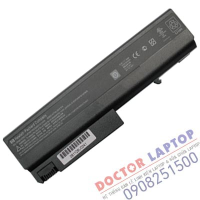 Pin HP Compaq NC6200 Laptop