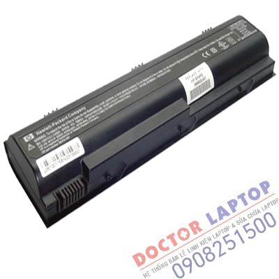 Pin HP DV1600 Laptop battery HP DV1600 Laptop